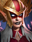 Yannica-icon.png