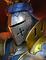 Baron-10-icon.png