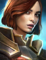 Canoness-10-icon.png