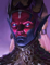 Ghostborn-10-icon.png