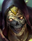 Catacomb Councilor-icon.png