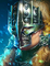 Rearguard Sergeant-icon.png