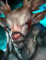Reinbeast-10-icon.png