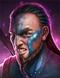 Ragemonger-icon.png