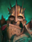 Tomb Lord-10-icon.png