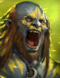 Maneater-10-icon.png
