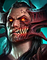 Skimfos the Consumed-icon.png