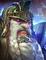 Baerdal Fellhammer-icon.png