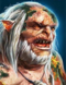 Hungerer-10-icon.png