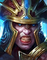 Versulf the Grim-icon.png