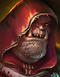 Occult Brawler-icon.png
