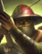 Sharpshooter-10-icon.png