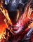 Hellborn Sprite-icon.png