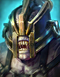 Geargrinder-icon.png