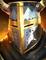 Judicator-10-icon.png