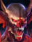 Ma'Shalled-10-icon.png