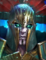 Soulless-10-icon.png