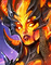 Sicia Flametongue-icon.png