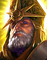 Deacon Armstrong-icon.png