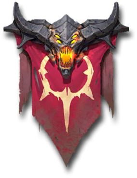 Demonspawn.png