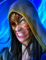 Thenasil-10-icon.png