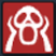 Fear-icon.png