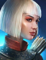 Archer-10-icon.png