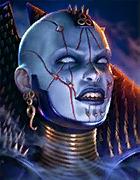 Narma the Returned-icon