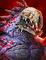 Skullsworn-10-icon.png