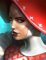 Adriel-10-icon.png