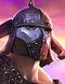 Shieldguard-10-icon.png