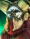 Bellower-10-icon.png