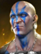 Anointed-10-icon.png