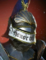 Oathbound-10-icon.png