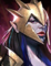 Bloodfeather-10-icon.png