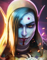 Lurker-icon.png