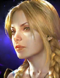 Skirmisher-10-icon.png