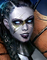 Corpse Collector-icon.png
