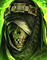 Anax-icon.png