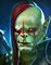 Tuhak the Wanderer-icon.png