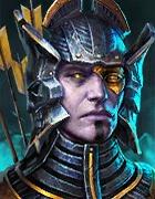 Necrohunter-icon