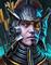 Necrohunter-icon.png