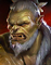 Ripperfist-icon.png