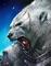 Ursine Icecrusher-icon.png