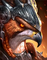 Cleopterix-icon.png