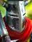 Crusader-10-icon.png