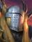Lightsworn-10-icon.png