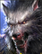 Brakus the Shifter-icon.png