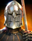 Courtier-10-icon.png