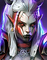 Visix the Unbowed-icon.png